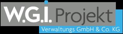 Hausverwaltung Bad Honnef